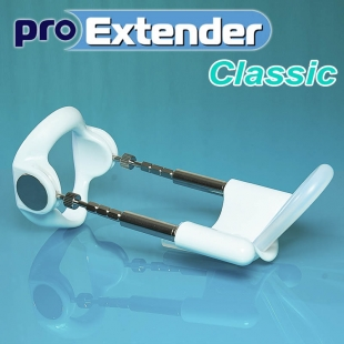 Экстендер Proextender для увеличения члена