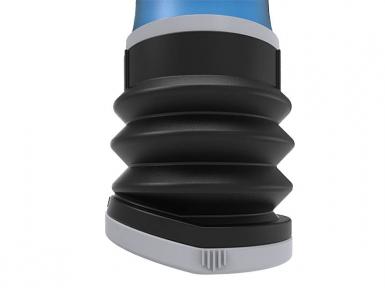 Гидропомпа увеличенного размера Hydromax X40 От Bathmate