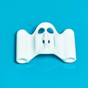Переднее ложе жгутиковое для экстендера Proextender