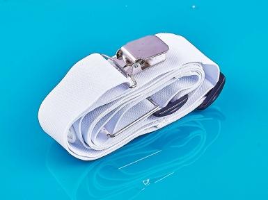 Penimaster Pro Система ношения на основе ремня стретчер