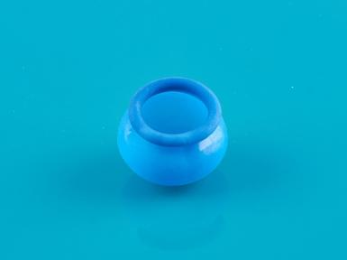 Набор оригинальных мембран Penimaster Pro большого размера размера